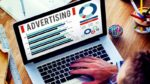 3 Quick Fixes to Improve Your Advertisement