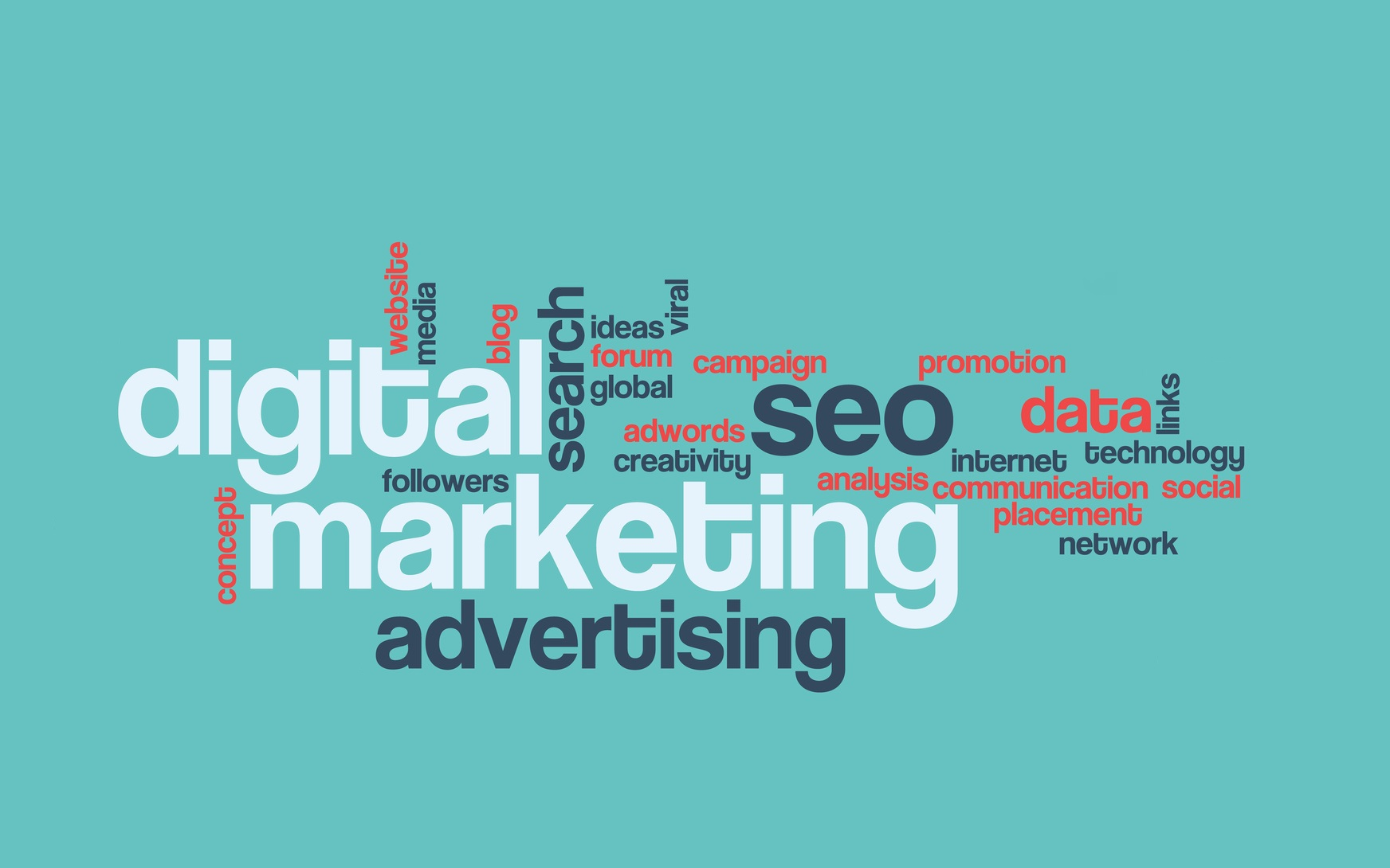 SEOPerfect.Net Offers All-Inclusive SEO and Digital Marketing Services