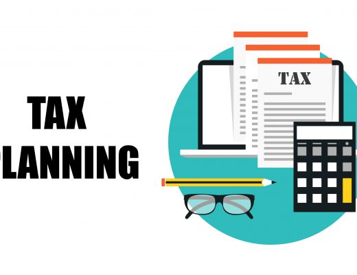 What is The Best Tax Planning