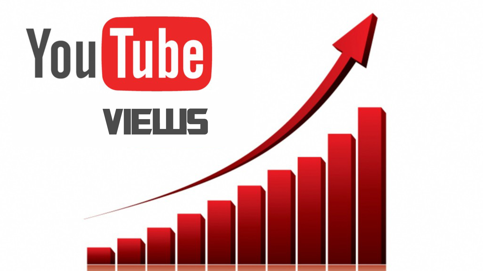 Tips for Increasing YouTube Views