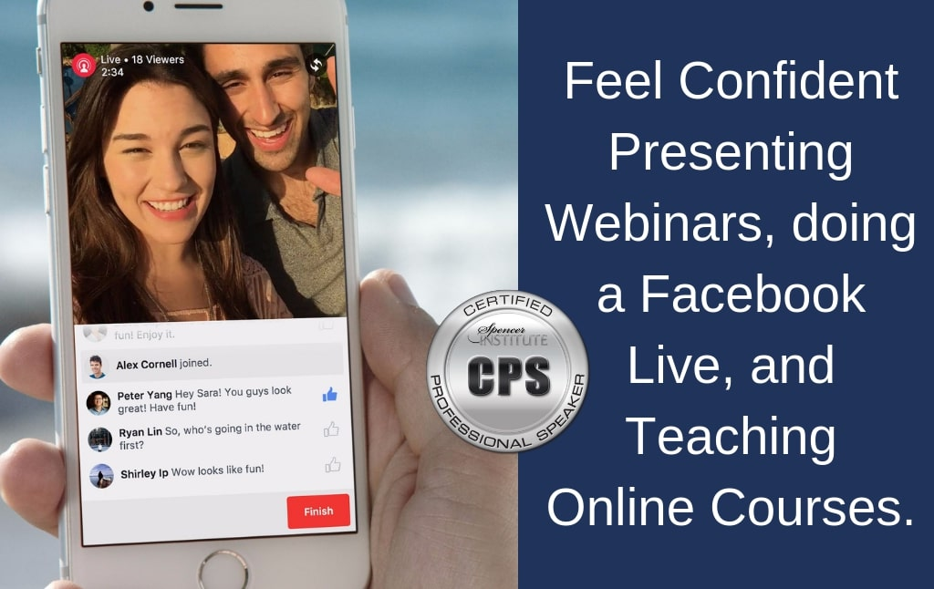 Feel-Confident-Presenting-Webinars-doing-a-Facebook-Live-and-Teaching-Online-Courses.