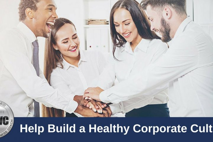 health-fitness-corporate-culture