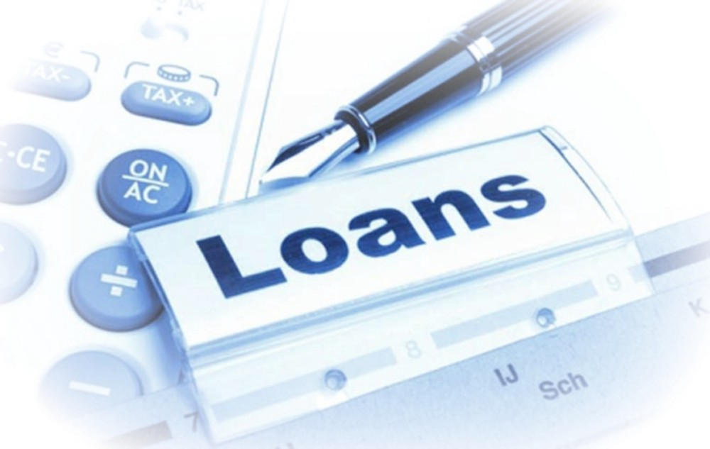 Loan Brokerage Singapore