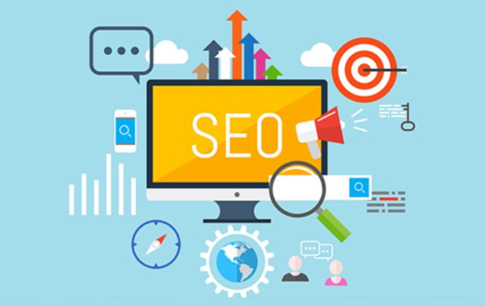 How Does Search Engine Optimization (SEO) Help Your Business Grow
