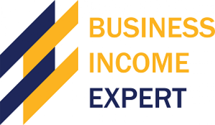 Business Income Expert
