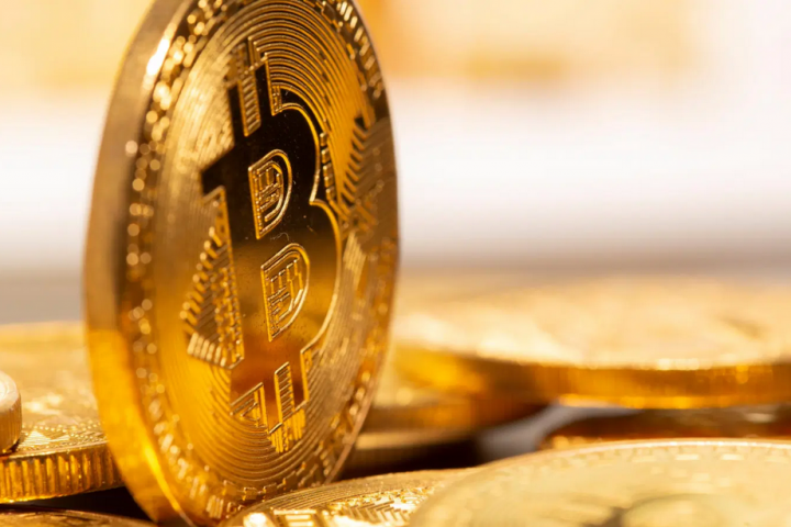 Cryptocurrency Uncertainty about the Pandemic