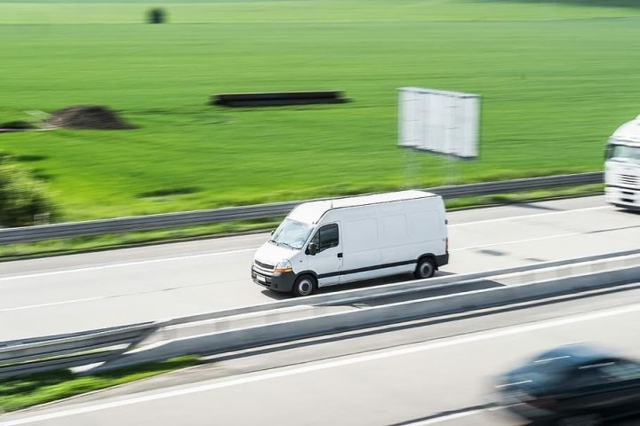 Why Businesses Should Embrace Fleet Telematics Solutions